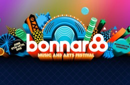 bonnarooheader2015