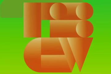Fullscreen_8_20_15__9_51_AM