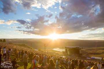 phish_gorge-11