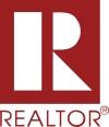 Professional Real Estate Sales Representative