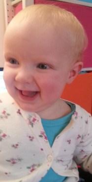 happy face baby.jpg