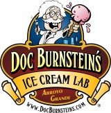 DocBurnsteinsLogo