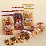 1230E_23228-pick-4-moose-munch-popcorn-bags