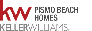 KellerWilliams_Realty_Sec_Logo_RGB-HIRES-Grey