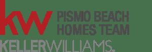 Pismo Beach Homes Keller Williams