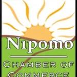 Nipomo_Chamber_logo_sq