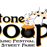 Stone-Soup-New-Logo---Final
