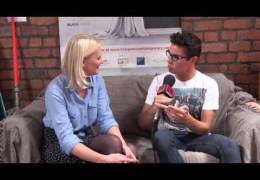 THEATRE NEWS: LLTV talk with Eve Burley