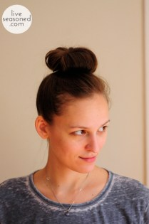 liveseasoned_spring2014_sockbun11