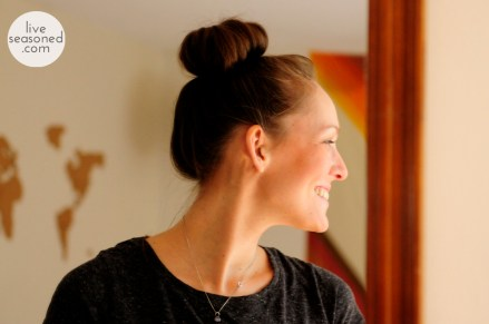 liveseasoned_spring2014_sockbun14