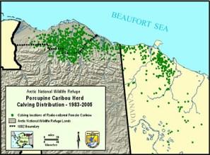 caribou_map