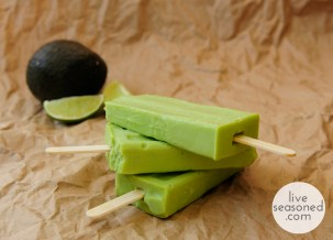 liveseasoned_summer2014_avocadopops2