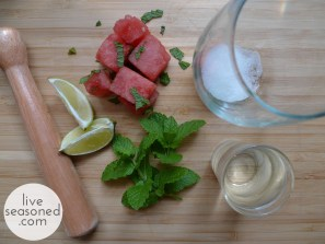 liveseasoned_summer2014_watermelonmojito