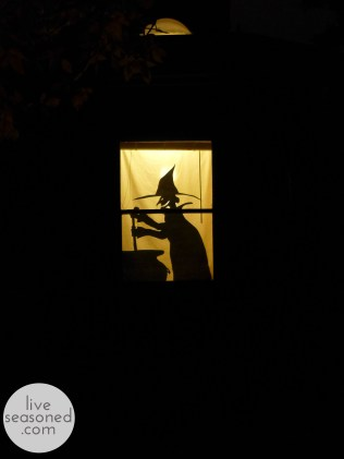 liveseasoned_fall2014_halloweenwitch9_wm