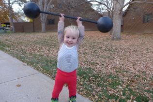 halloween_fall2014_strongman2