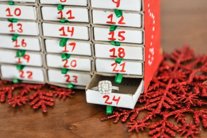 liveseasoned_winter14_adventcalendar-15