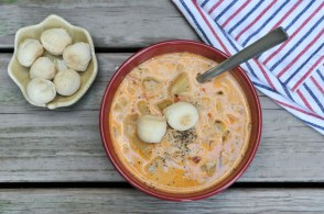 liveseasoned_winter14_crabchowder-3