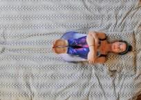 liveseasoned_sp15_BedtimeBackYoga-2