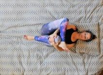 liveseasoned_sp15_BedtimeBackYoga-6