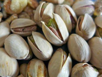 liveseasoned_spring2015_nuts2