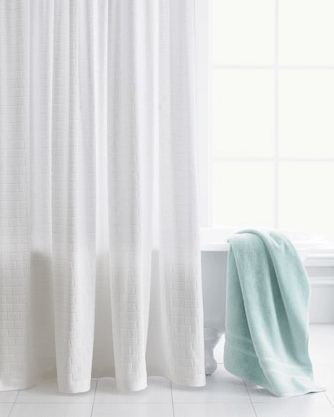 How Often Should I Wash My Towel And Bath Mat Live