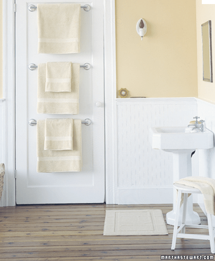 How Often Should You Use The Bathroom 28 Images How Often Should I Clean My Floors Bigelow