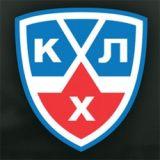 KHL Live stream prenosy