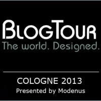 Blog Tour Cologne:: Dom, die Dom Dom
