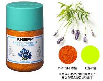 winter-kneipp