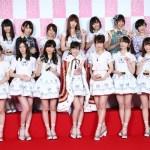AKB48 37thシングル総選挙