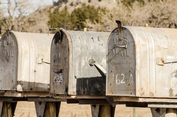 iPhoneで未開封メールを一括開封する方法-メール-@livett1