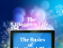 The-Bloggerly-Life-Basics-of-Starting-A-Blog-LiWBF-Featured