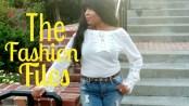 the-fashion-files-lace-waterfalls-black--handbags-featured-LiWBF