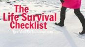 The-Life-Survival-Checklist-January-2016-Featured-Hanacek-LiWBF