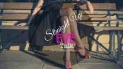 Straight-Up-Eve-Talk-Modern-Vintage-Vixen-Featured