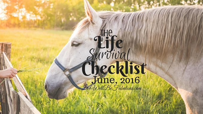 The-Life-Survival-Checklist-June-2016-HNCK-Featured-LiWBF