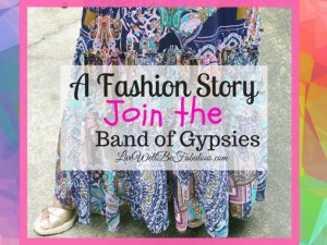 A-Fashion-Story-Join-the-Band-of-Gypsies-Featured-LiWBF