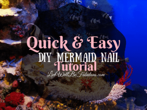 quick-easy-diy-mermaid-nail-tutorial-liwbf-featured