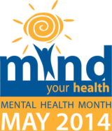 MHM2014_Mind_Your_Health_BUTTON