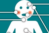 Flu-infographic-eblast-img