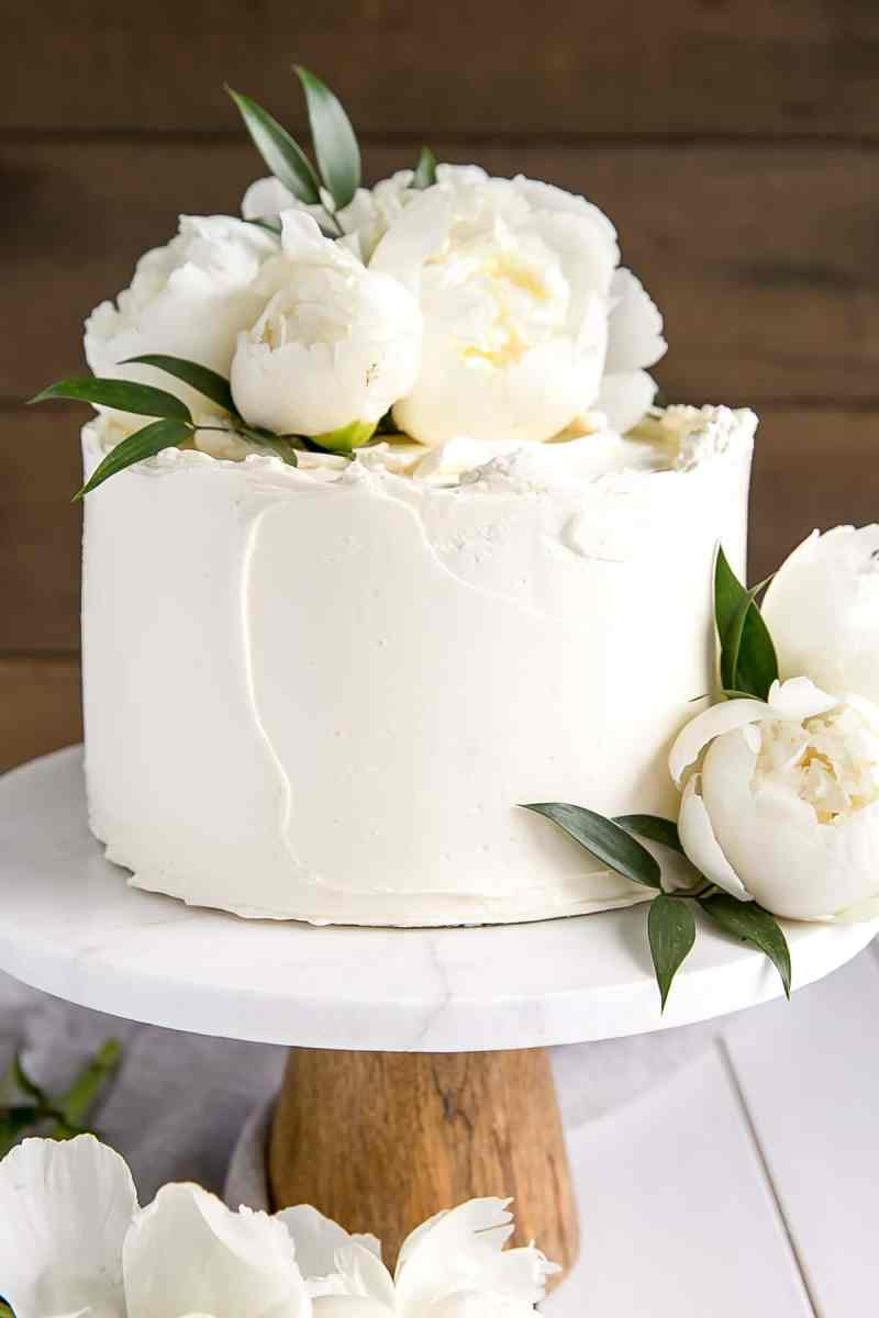 Large Of Royal Wedding Cake