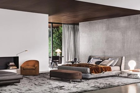 14 stylish bedroom ideas for the modern man