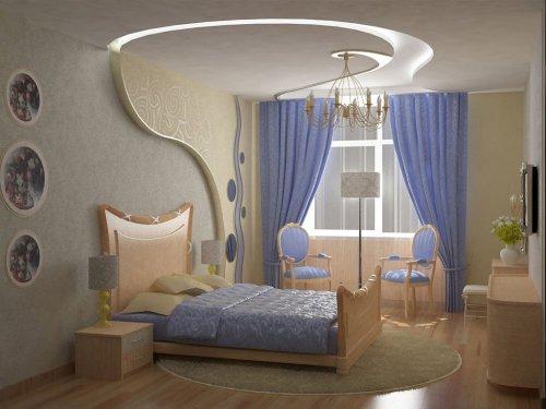 Medium Of Teenage Girls Bedrooms Images