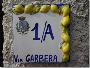 lake garda limone 5