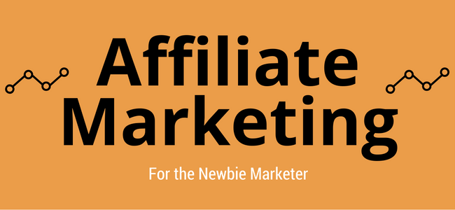 affiliate-marketing-introduction-for-the-newbie-marketer