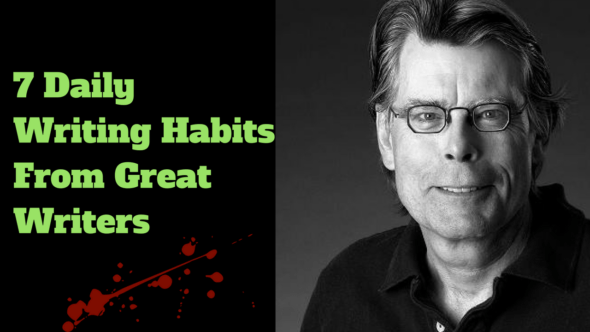 what-stephen-king-can-teach-you-about-writing-2