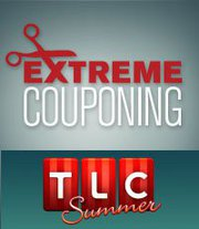 See me: Angelique Campbell on TLC's Extreme Couponing on Wednesday June 8th, 6:30 and 8:30 PM!!!
