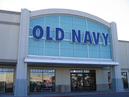 Groupon *HOT* $20 Old Navy Voucher for only $10!!!