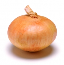 HOT rare coupon for $0.50 off Vadalia Onions…grab it while it's HOT!