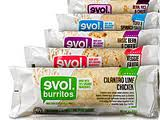 Whole Food: 2 FREE Evol Burritos!!!